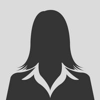 50 jarige vrouw zoekt geil contact in Sappemeer Groningen